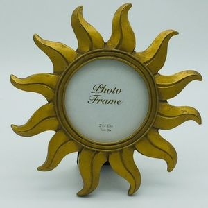 Other - New Sun Photo Frame